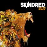 01-SKINDRED-Union-Black