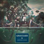 02-GRAVEYARD-Hisingen-Blues