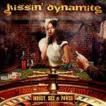 02-KISSIN-DYNAMITE-Money-Sex-&-Power