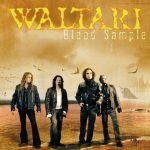 03-WALTARI-Blood-Sample