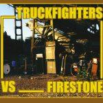 04-TRUCKFIGTERS-Fuzzsplit-Of-The-Century