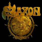 06-SAXON-Sacrifice