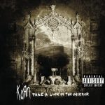 09-KORN-Take-A-Look-In-The-Mirror