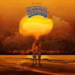 09-SPIRITUAL-BEGGARS-Earth-Blues