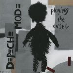 12-DEPECHE-MODE-Playing-The-Angel