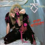 13-TWISTED-SISTER-Stay-Hungry
