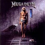 14-MEGADETH-Countdown-To-Extinction