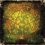 14-NEWSTED-Heavy-Metal-Music