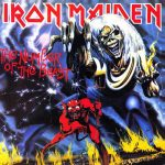 15-IRON-MAIDEN-The-Number-Of-The-Beast