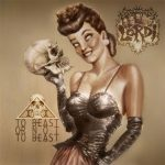 15-LORDI-To-Beast-Or-Not-To-Beast