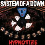 16-SYSTEM-OF-A-DOWN-Hypnotize