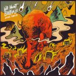 18-WE-HUNT-BUFFALOS-Living-Ghosts