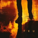 NEKFEU Feu Cover