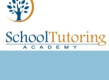 School Tutoring Academy Tutors Wanted