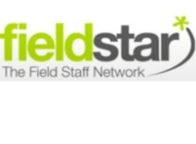 FieldStar Promo Jobs