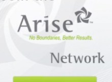 Customer Service Jobs at Arise