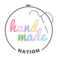 Alternatives to Not on the High Street: Handmade Nation