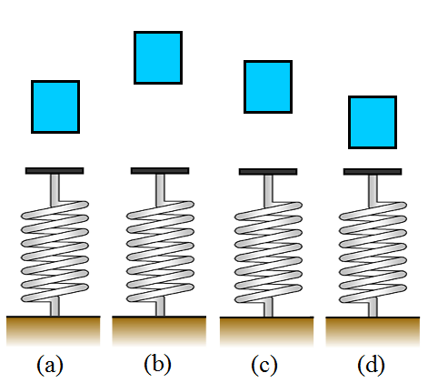 science quiz multiple choice problem 10