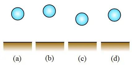science quiz multiple choice problem 7