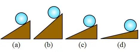 science quiz multiple choice problem 6