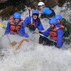 Dvorak's Raft-Kayak & Fish Expeditions  Est. 1969 Rafting the Arkansas River