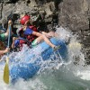 Family Rafting Vacations Photo