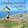 Road Bike Tours in California — UDCTOURS Sonoma County Coast