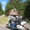 1st Class Motorcycle Tours Inc.  Photo #5