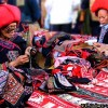 Vic Indochina Travel -Discount 20%/ Booking Sapa Ethnic Minority