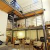 Short Term Rental Windmill Suite Talbiye - Jerusal Photo #3