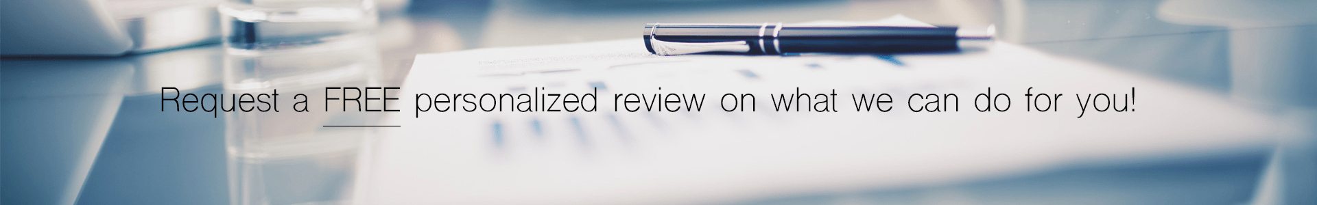 personalized-review