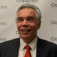 Being Comfortable with Science in our Everyday Lives: Dr. Joe Schwarcz