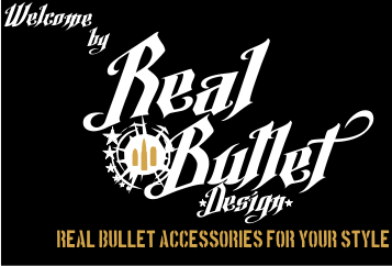 realbulletdesign