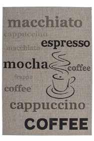 fin510coffee