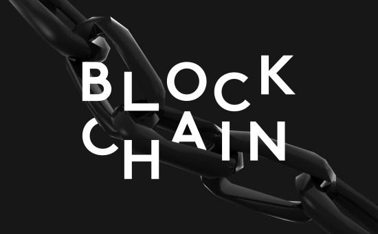 Image courtesy - https://upload.wikimedia.org/wikipedia/commons/5/57/Blockchain_Black.jpg