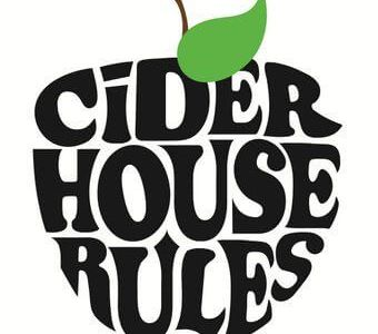 Cider House Rules Podcast Review