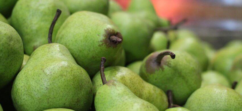 Pearswide