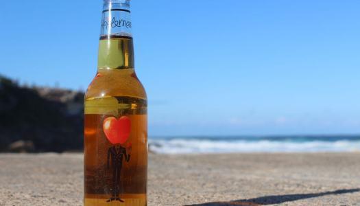 Appleman Primo Cider