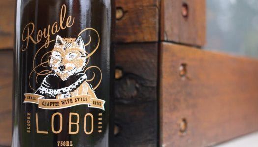 Lobo Royale