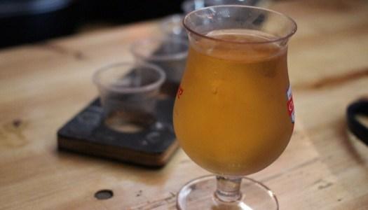 Cider News Round Up