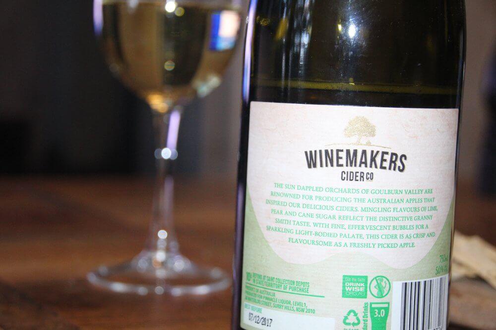 WinemakersCiderCo-GrannySmith