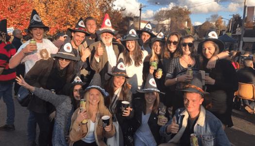 Batlow Ciderfest 2019