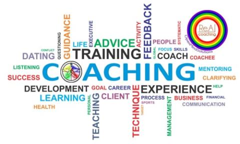 Corso di Coaching a Milano Re.Al Coaching