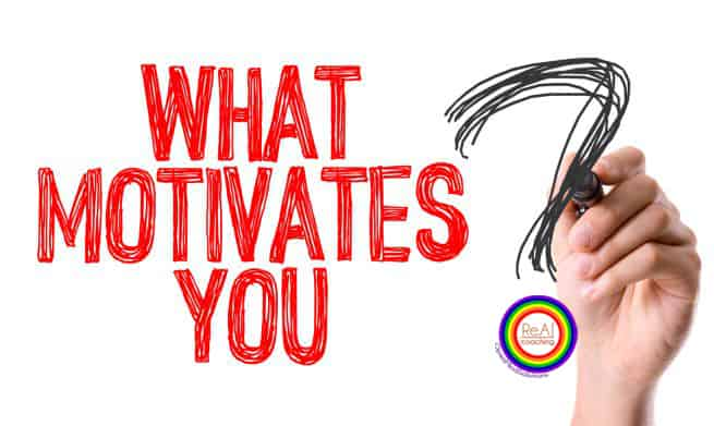 Coaching e motivazione