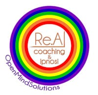 Re.AL Coaching e Ipnosi Academy