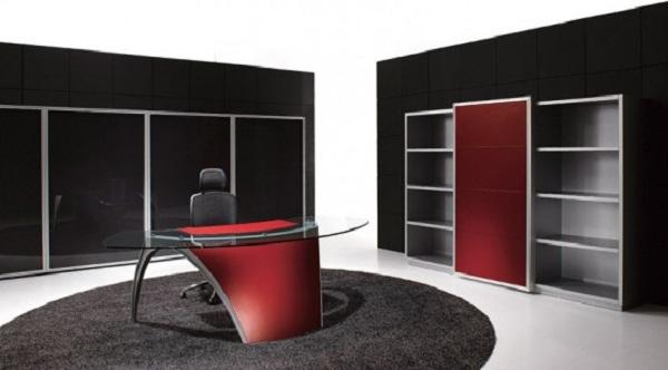 Desk For Home Office