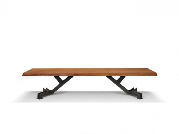 Wooden Dining Table Inspiration
