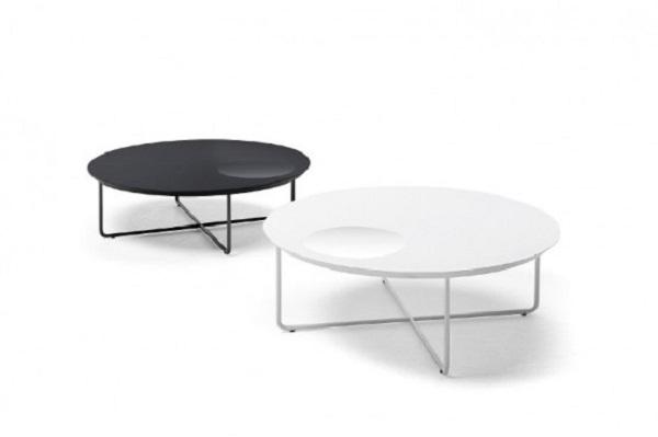 black and white interior design ideas