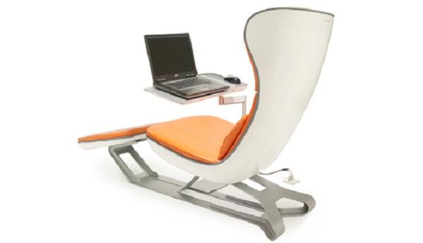 laptop sidetable