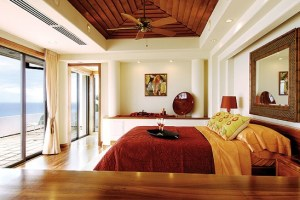 feng shui bedroom interior design